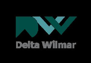 delta-wilmar-cis-llc-1