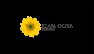 klam-oliya